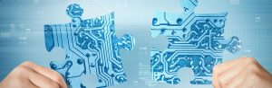 Systems Integration Roar Software