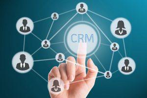 Customer Relationship Management CRM Roar Software