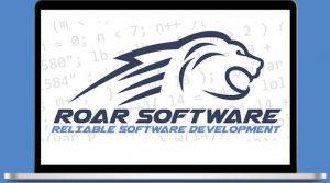 Roar Software Bespoke Software Development