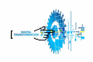 Roar Software Digital Transformation