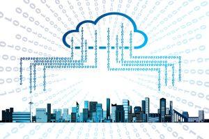 Cloud Computing - www.roar-software.com